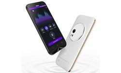 ASUS ประกาศราคา Zenfone Zoom ในอเมริกาแล้ว พร้อมขาย กุมภาพันธ์นี้