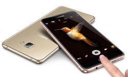หลุดสเปคของ Samsung Galaxy A9 Pro มันใกล้ Galaxy S6 ไปอีกนิด