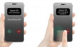 LG เผย Quick Cover Case ที่รองรับกับ Always On บน LG G5 แล้ว