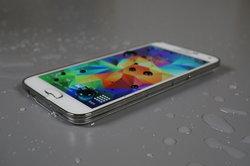5 สิ่งที่รู้ตอนนี้ ก่อนเปิดตัว Samsung Galaxy S7 และ S7 Edge