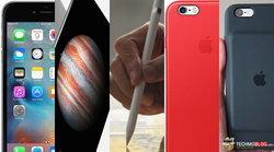 5 ผลิตภัณฑ์ที่เราอาจจะไม่ได้เห็น หาก Steve Jobs ยังมีชีวิตอยู่