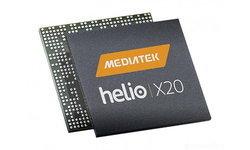 งานเข้าเมื่อ MediaTek Helio X20 โดนปัญหาเรื่องความร้อน ทำผู้ผลิตเลื่อนวันเปิดตัว