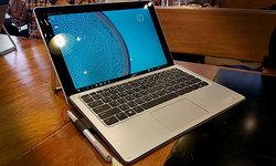 [พรีวิว] HP Elite X2 ตอบโจทย์เพื่อการใช้งานทั่วไปและ ระดับองค์กร