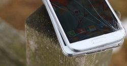 ความเชื่อผิดๆ ที่ใช้สมาร์ทโฟน-แท็บเล็ตจอ Gorilla Glass แล้วไม่จำเป็นต้องติดฟิล์ม