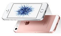 [บทวิเคราะห์] iPhone SE ไอโฟนจอเล็ก ทำไม Apple เชื่อว่าคนอยากกลับไปใช้มือถือจอเล็ก?