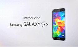 Samsung ปล่อย Android 6.0 Marshmallow ให้กับ Galaxy S5 แล้วอย่างการ ทั่วโลก