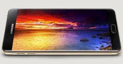 Samsung Galaxy A9 Pro ที่สุดของสมาร์ทโฟน A-Series ตัวจริง หลุดสเปคชัดเจน!