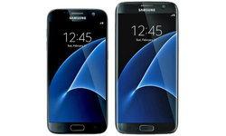 เปิดโปรโมชั่นสำหรับคนจอง Samsung Galaxy S7 และ S7 edge ทั้งผู้ให้บริการ และร้าน Brand Shop