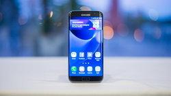 รู้หรือไม่? Samsung Galaxy S7 เสียพื้นที่ให้กับ Android และ TouchWiz ถึง 8 GB!