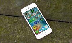 10 สิ่งที่ทำให้ iPhone SE ดูน่าใช้ มากกว่าแค่ iPhone ราคาถูก
