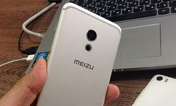 เปิดเผยภาพของ Meizu Pro 6 ชุดใหม่พร้อมคะแนนการทดสอบ Antutu ได้ 9 หมื่น
