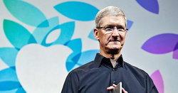 Apple ประกาศจัดงานรวมพลเหล่านักพัฒนาระดับโลกที่งาน WWDC 2016 ในวันที่ 13-17 มิถุนายนนี้!