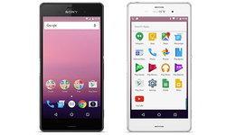 เหนือความคาดหมาย Sony ปล่อย Android N Developer Preview ให้กับ Xperia Z3