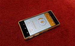 รวม 5 Apps แม่บ้านทำความสะอาดข้อมูลมือถือให้กลับมาวิ่งเร็วเหมือนใหม่
