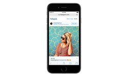 เลิกมโน Instagram เผยยังไม่มีการปรับหน้า News Feed แบบ Facebook ณ เวลานี้