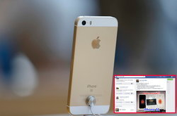 มาแล้วราคา iPhone SE เครื่องหิ้วแรงกว่าที่คิด แพงเกินความคาดหมาย