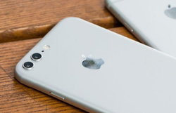 นักวิเคราะห์คาด iPhone 7 Plus จะเป็นรุ่นเดียวที่มาพร้อมกับกล้องแบบ Dual-Camera