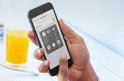 [iOS Tips] วิธีเปิดใช้งาน AssistiveTouch บน iPhone เพื่อถนอมปุ่ม Home และควบคุมการทำงานอื่นๆ ได้