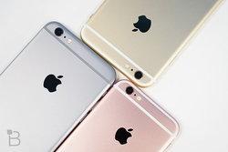 สื่อนอกเผย iPhone 7 จะมีถึง 3 รุ่น โดยมีทั้ง Plus และ Pro แถมยังเริ่มเดินไลน์ผลิตแล้ว