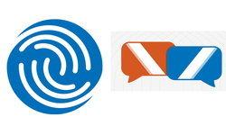 Sophos เปิดตัวเครื่องมือกำจัดมัลแวร์ระดับองค์กร Sophos Clean