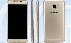 Samsung Galaxy C5 เผยรายละเอียดอีกนิด คาดจะเปิดตัว 26 พฤษภาคมนี้