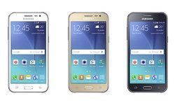 Samsung Galaxy J2 ตัวต่อไป จะได้ใช้ Android 6.0 แต่สเปคใกล้เคียงของเดิม