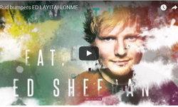 YouTube ปรับเวลาโฆษณา ถ้าเกิน 6 วินาที จะกด Skip AD ไม่ได้