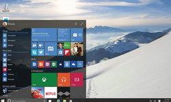 Microsoft เตือนอีกครั้ง Windows 10 อัปเกรดฟรีถึงแค่ 29 กรกฏาคมนี้