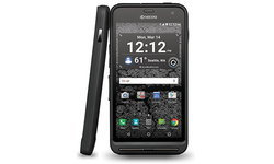 Kyocera DuraForce XD มือถือจอใหญ่เพื่อการขาลุย เพิ่มช่องทางการซื้อผ่าน T-Mobile