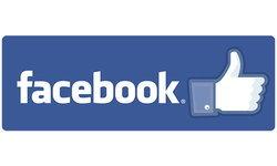 ชื่อฉันไม่ให้ใคร Facebook ชนะคดีเครื่องหมายทางการค้าในประเทศจีน