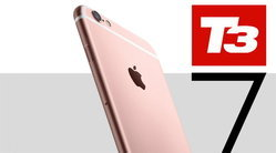 10 เรื่องที่คาดว่าเราจะเจอใน iPhone 7