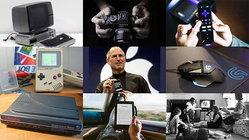 รวม 11 อุปกรณ์ไฮเทคทีมีผลต่อการเปลี่ยนโลก