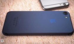 ดูกันเต็ม ๆ iPhone 7 และ iPhone 7 Plus สี Deep Blue อาจจะเป็นแบบนี้