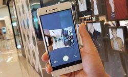 [How-To] สอนทำภาพมุมมอง Panorama บน Facebook ไม่ว่าเครื่องไหนก็เปิดได้
