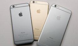 [How To] วิธีแก้ปัญหา iPhone กินแบตเตอรี่เปลือง