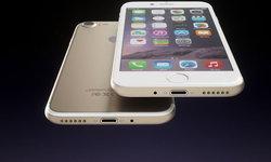 ลือ iPhone 7 อาจจะมีรุ่น Dual SIM ออกมาขาย
