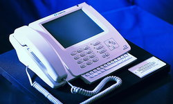 มาดู iPhone เครื่องแรกของโลก มันไม่ใช่มือถือนะ