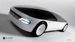 Apple เริ่มสนใจธุรกิจสถานีชาร์จรถยนต์ไฟฟ้า หรือเราจะได้เห็น Apple Car เร็วๆนี้?