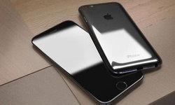 สาวกน้ำตาไหล iPhone 7 อาจจะได้ RAM 2GB และความจำเครื่องเริ่มต้น 32GB