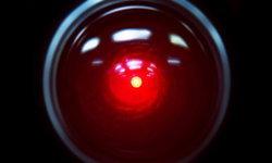 เปิด 5 ประเด็นความปลอดภัยของหุ่นยนต์ AI ที่แม้แต่ Google ยังกังวล
