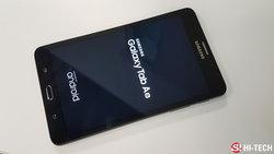 รีวิว Samsung Galaxy Tab A 2016 (7.0) รวมทุกสิ่งที่ Tablet ต้องทำได้