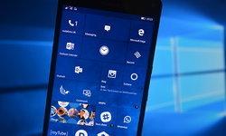 Microsoft เผย Windows 10 Mobile Anniversary Update จะปล่อยพร้อมกับเวอร์ชั่น PC