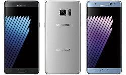 7 สิ่งใหม่ที่คุณจะพบใน Samsung Galaxy Note 7