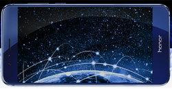 Huawei เปิดตัว Honor 8 สมาร์ทโฟนสเปก Mate 8 แต่ราคาถูกกว่าครึ่งหนึ่ง