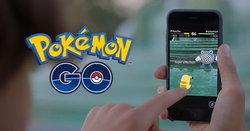 รู้หรือไม่? Pokemon Go สามารถเข้าถึงข้อมูลสำคัญในมือถือของคุณได้เกือบทั้งหมด!