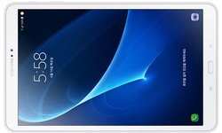 มาเงียบ ๆ Samsung Galaxy Tab A 2016 ขนาด 10.1 นิ้ว เปิดตัวในเกาหลี