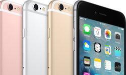 ส่องโปรโมชั่น iPhone 6s เริ่มลดราคาแรงสูงถึง 8,000 บาท