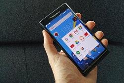 ร่วงแล้ว เผยราคา BlackBerry Priv ล่าสุด เหลือเพียงหมื่นต้น ๆ เท่านั้น !!