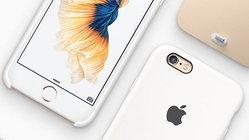 หลุดราคา iPhone 7 รุ่นใหม่เริ่มต้นที่ราคา 38,000 บาท