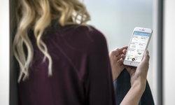 Kaspersky โชว์ผลสำรวจคนรุ่นใหม่ห่างสมาร์ทโฟนได้ไม่เกิน 1 นาที